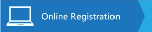 blue_registration